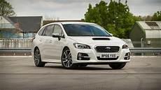 2019 Subaru Levorg Review New Motoring