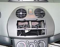 electric power steering 2004 mitsubishi eclipse navigation system 2008 eclipse gt install with fosgate punch system car audio forumz the 1 car audio forum