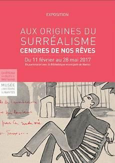 Site Des Biblioth 232 Ques De Nantes Exposition Quot Aux