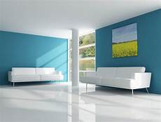 wand farbig streichen ideen 30 greatest wall color ideas for home interior