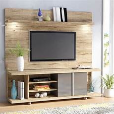 modern entertainment center wade logan lucca entertainment center reviews wayfair