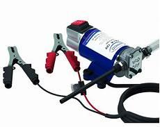 pompe à vidange marco ock1 r pompe de vidange 12v reversible accessoires