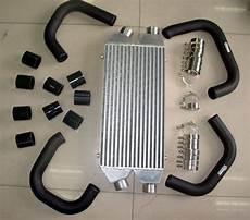 audi s4 b5 intercooler b5 s4 rs4 brand new fmic kit audi s4 b5 2 7l bi turbo front intercooler ki ebay