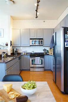 eclectic bachelor house tour a blank slate turned eclectic bachelor pad