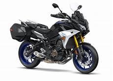 2019 yamaha mt09 tracer gt yamaha motorcycle sales sydney