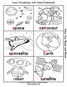 worksheet universe preschool worksheets livinghealthybulletin