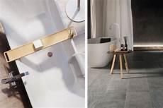 freistehende badewanne an die wand stellen badtrend freistehende badewannen fliesen sale magazin