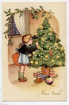 die 339 besten bilder vintage weihnachten in 2017
