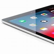 gebrauchtes ipad pro apple pro 9 7 gebraucht tsb1 tablet 128 gb