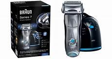 braun series 7 braun series 7 790cc pulsonic shaver system review getarazor