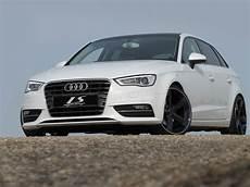 News Alufelgen Audi A3 S3 Rs3 8v S Line 19zoll Und 18zoll