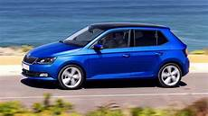 Skoda Fabia Infos Preise Alternativen Autoscout24
