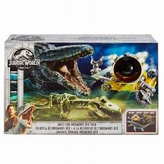 jurassic world quest for indominus rex pack brickseek