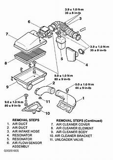 car maintenance manuals 2002 mitsubishi diamante parental controls 2001 mitsubishi diamante fan belt repair service manual diagram to install serpentine belt
