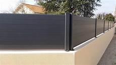 Cl 244 Tures Panneaux Aluminium Pvc Panneaux Rigides