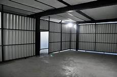 garage kaufen in halle lagerraum stellplatz m 246 bellager halle selfstorage garage