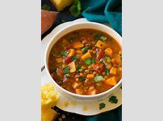 sweet lentils_image