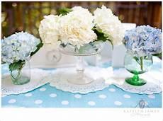 diy wedding centerpieces virginia wedding photographer