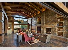 Lively Tuscan Interior Design: The Idea Serving You Best
