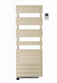 acova radiateur salle de bain radiateur s 232 che serviette regate air electrique blanc