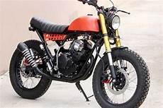 Biaya Scorpio Modif Japstyle by Modifikasi Yamaha Scorpio Z The Real Japstyle Carpictc