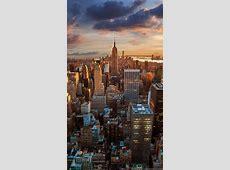 New York City Wallpapers Desktop Background