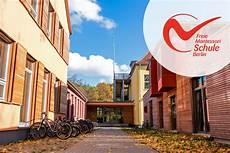 skandinavische schule berlin freie montessori schule berlin montessori stiftung berlin