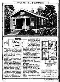 sears kit house plans sears kit homes 1921 1926 the fairy house plans