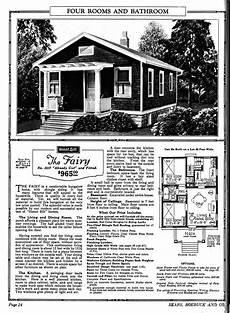 sears kit house plans sears kit homes 1921 1926 the fairy house plans