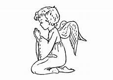 Ausmalbilder Weihnachten Engel Kostenlos Engel Malvorlagen Kostenlos