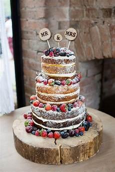 pretty natural floral summer barn wedding wedding cakes wedding cake rustic wedding