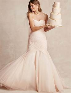 Bliss Wedding Gowns