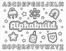 abc coloring pages for preschoolers bestappsforkids