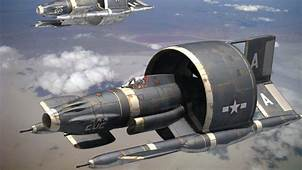 Sci Fi  Aircraft Wallpaper Pinterest