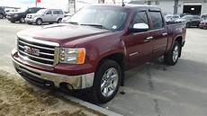 small engine maintenance and repair 2012 gmc sierra 1500 regenerative braking 2013 gmc sierra 1500 engine repair fix hose leaks 2007 2013 gmc sierra 1500 2007 gmc sierra
