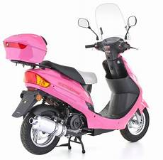 50cc sports moped buy direct bikes 50cc mopeds