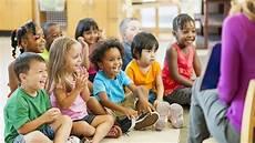 join us for kindergarten enrollment february 22 roseville area schools