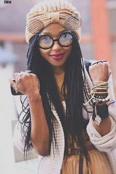 50 trendy box braids hairstyles herinterest com