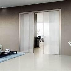prezzi porte scorrevoli in vetro porte scorrevoli in vetro per interni scrigno