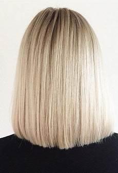 639 best haircuts images pinterest bob hairs hair color and hair cut