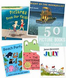 children s picture books about loyalty children s picture books for summer
