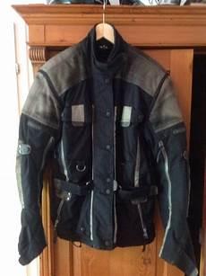 motorradbekleidung damen kaufen motorradbekleidung damen