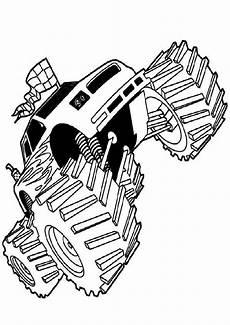 Truck Malvorlagen Zum Ausdrucken Ausmalbilder Truck 9 Ausmalbilder Malvorlagen