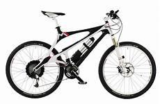 fahrradspiegel e bike pedelec magma pedelec hightech ebike im edlen design pedelecs