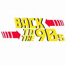 back to the 90 8tracks radio back to the 90s 19 songs free and playlist
