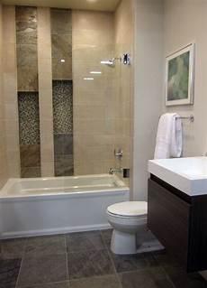slate tile bathroom ideas slate glass and travertine tile all in one shower thetileshop in 2019 travertine bathroom