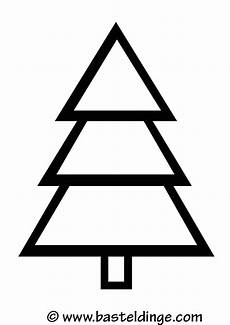 Malvorlagen Weihnachtsbaum Rosa Basteldinge Dinge Rund Ums Basteln