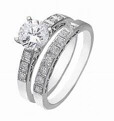 authentic diamonds white gold ring buy now save