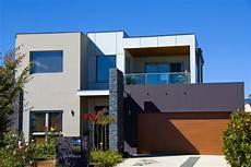 bardage aluminium prix bardage aluminium infos styles finition conseils et prix