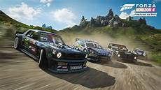 Buy Forza Horizon 4 Fortune Island Pc Xbox One Xbox
